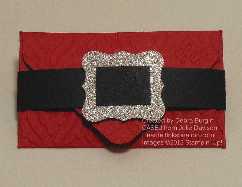 Debra_burgin_1312_santa_suit_gc_holder