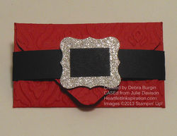 Debra_burgin_1312_santa_suit_gc_holder