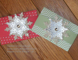 Debra_burgin_snowflake_gc_holders