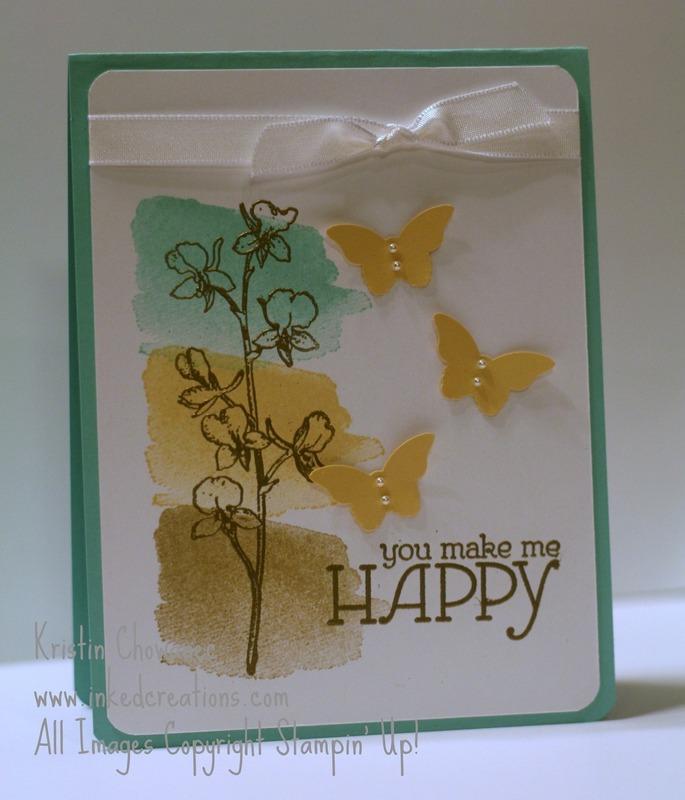 Happywatercolor