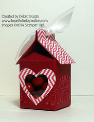 Debra_burgin_valentine_milk_carton