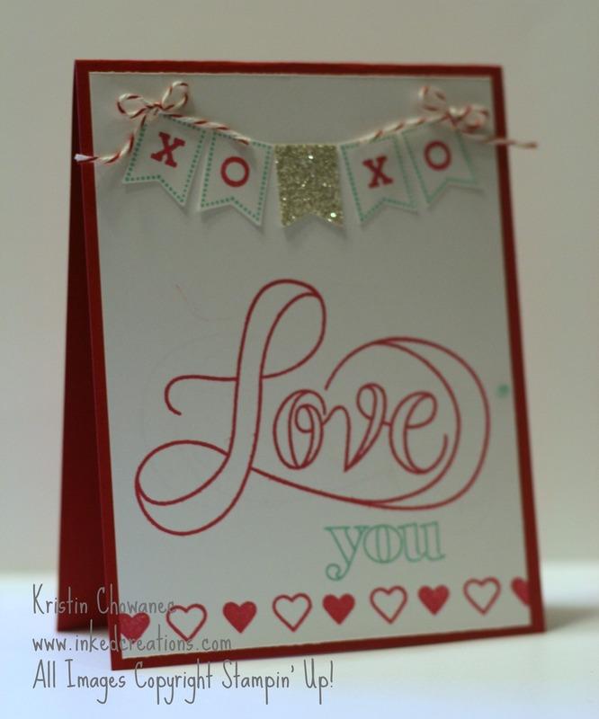 Loveyou 1