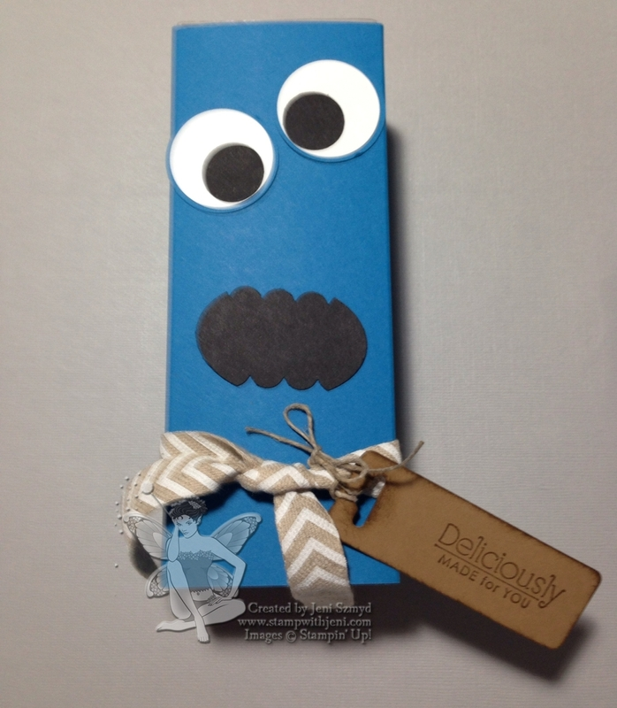 Tag_a_bag_box_cookie_monster