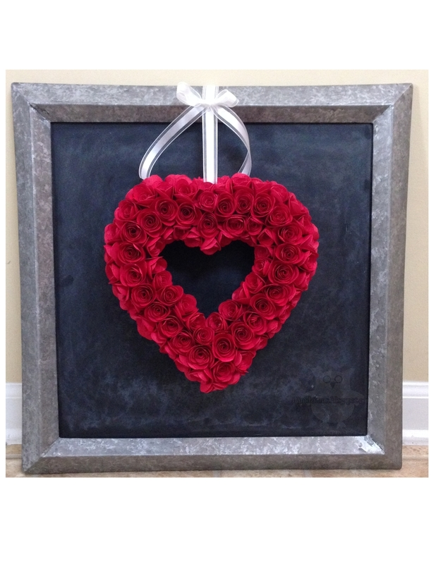 Complete_heart_chalkboard-001