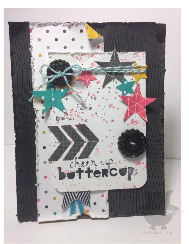 Buttercup-001