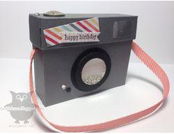 Instamatic_camera-001