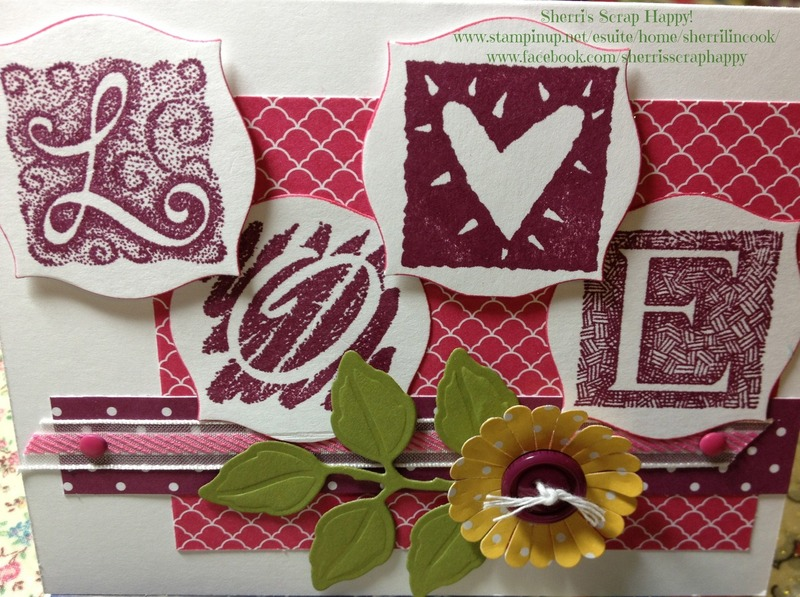 Letters_of_love_card