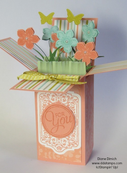Stampin'_up!_pop_up_card_petit_petals_stamp_set