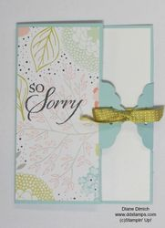 Stampin'_up!_scalloped_tag_punch_card