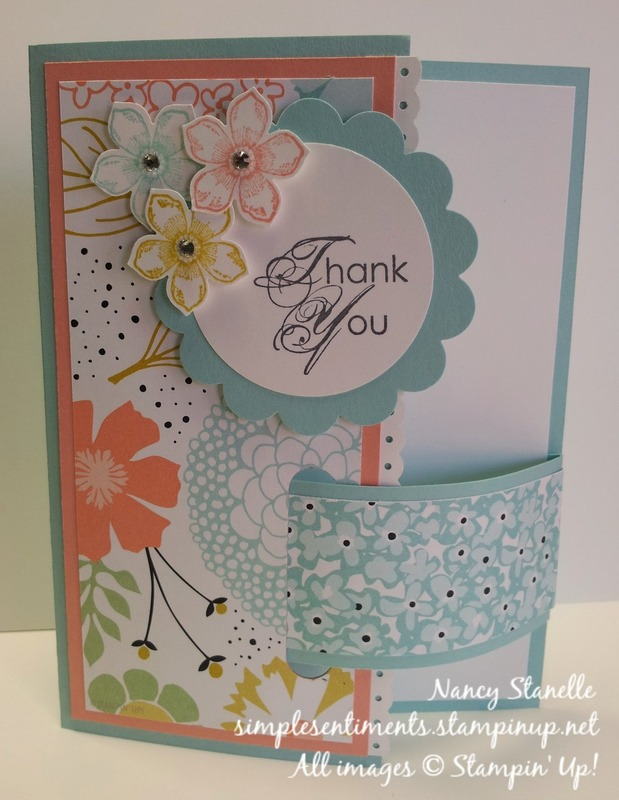 Thank_you_buckle_card
