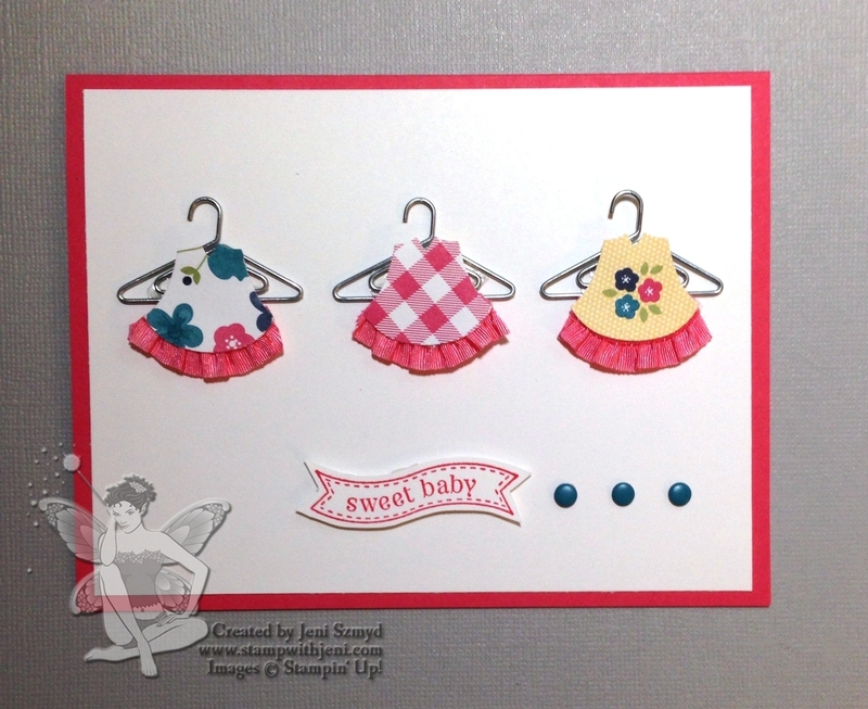 Baby_card_two