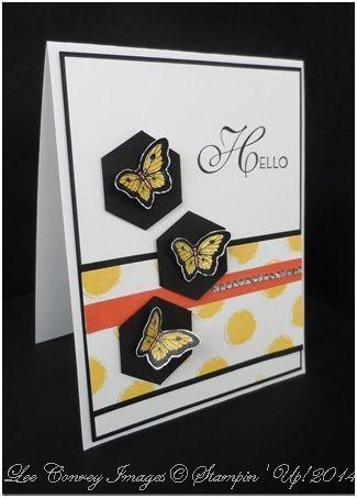 Papillion_sketch_card_3-19