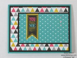 Stampin'_up!_perfect_pennants