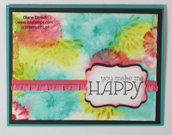 Stampin'_up_petal_parade