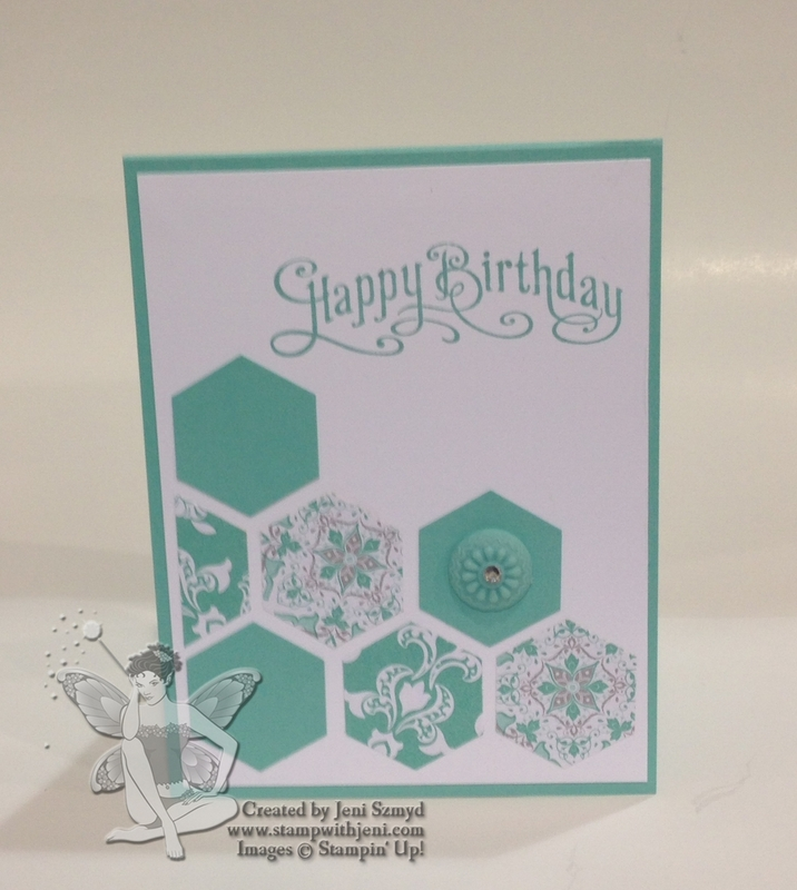 Birthday_hexagons