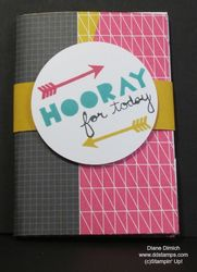 Stampin_up_geometrical_scrapbook