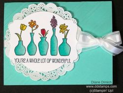 Stampin'_up!_blendabilities_vivid_vases.jpg