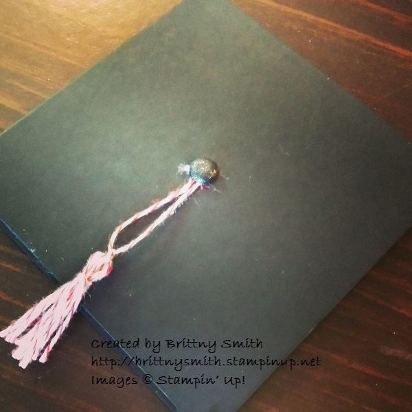 Graduation_cap_gift_card_holder