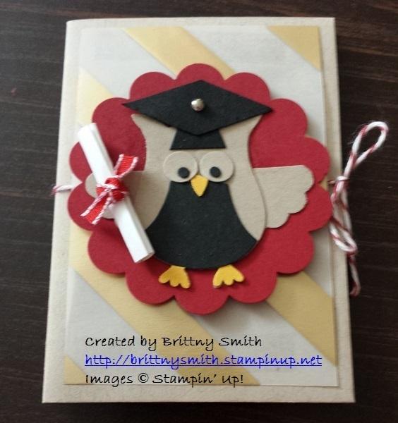 Graduation_owl