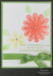 Stampin'_up_flower_patch
