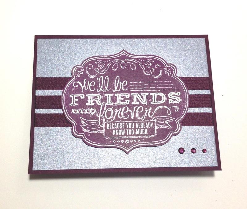 Friends_outside