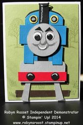 Card_203_thomas_the_train__bryson's_birthday_tall