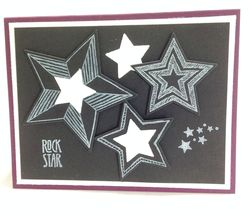 Rock_star_card