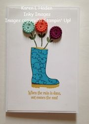Rain_boot_card.jpg