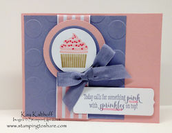 165_peace_love___cupcakes
