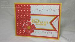 Glue_card