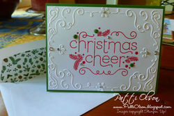 Cheerfulchristmas01