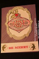 Card_199_christmas_bauble_pointillism_tall