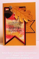 Card_220_work_of_art_thanksgiving_tall