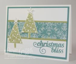 Christmas_bliss_club_card
