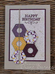 140815   hexagon bolt birthday class 1