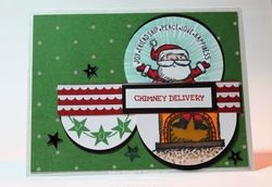 Card_226_chimney_delivery_2
