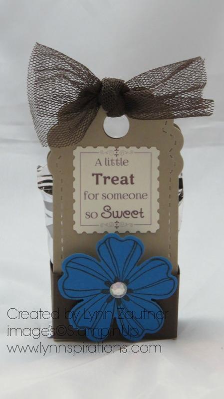 Sweet_treat_holder