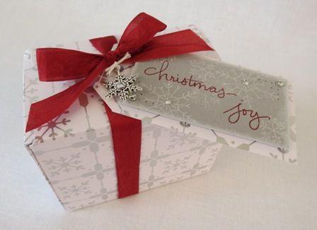 10 x 10 xl m xl m gift box board diane