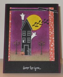 Halloween_holiday_home_mojo362
