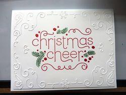 October 3 2014 cheerful christmas
