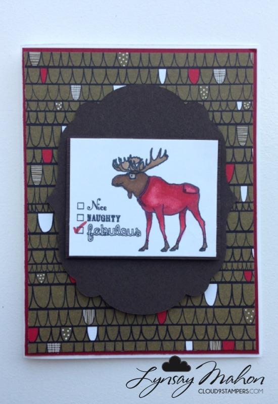 Visions of santa moose 001