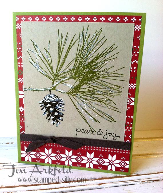 Ornamental-pine-1