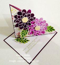 Diagonal fold card open.jpg