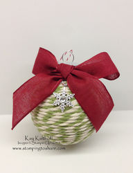 Two_toned_twine_ornament