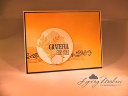 Grateful for you card 001