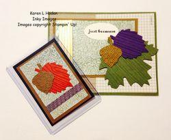 Wax paper technique.jpg