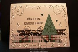 Card_214_ya_you_bettcha_christmas