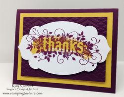 199_seasonally_scattered_pop_up_gift_card_holder