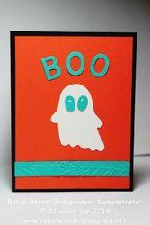 Card_236_fall_fest_ghost_tall