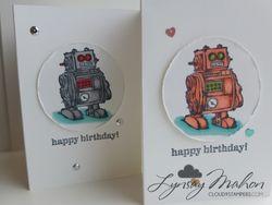 Robot_feature-001